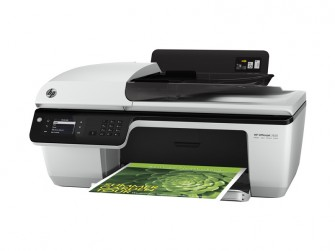 hp-officejet-2620