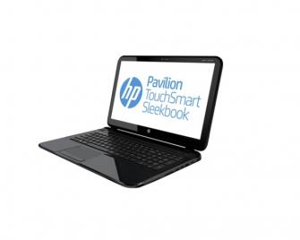 hp-pavilion-touchsmart-15-b153sg