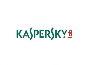 Mit Kaspersky DDoS Protectio hat der Hersteller eine Kombination aus Appliance und Service vorgestellt