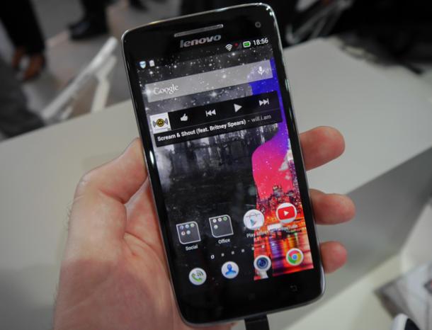 lenovo-smartphone-vibe-x