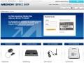 medion-serviceshop