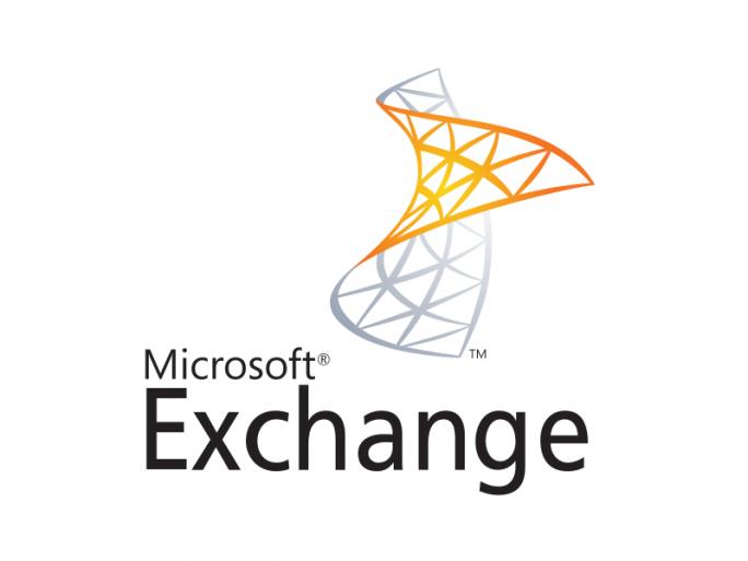 Microsoft Exchange Logo (Bild: Microsoft)