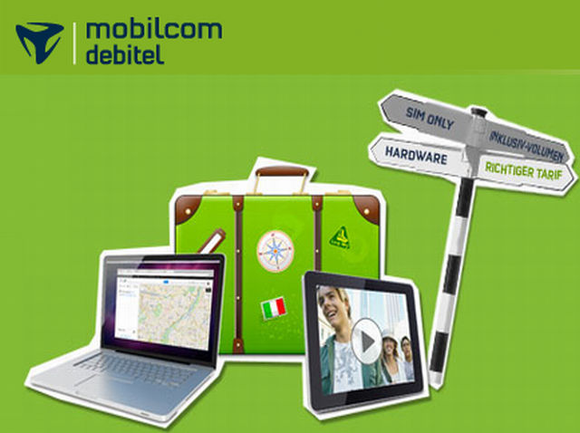 mobilcom-debitel-Surftarife