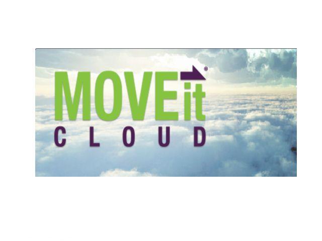 MoveIt Cloud