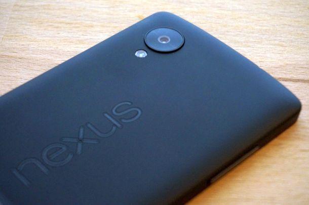 nexus-5-kamera