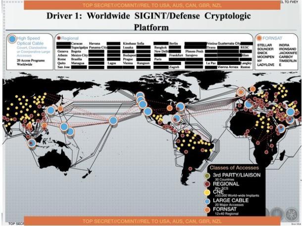 nsa-malware-nrc