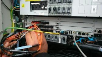 o2-baseband-unit-lte-advanced