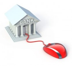 BGH fällt verbraucherfreundliches Urteil zum Online-Banking mit PIN-TAN-Verfahren (Bildshutterstock_Sashkin