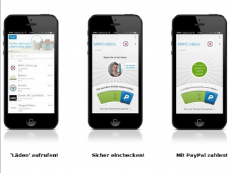 paypal-check-in_App