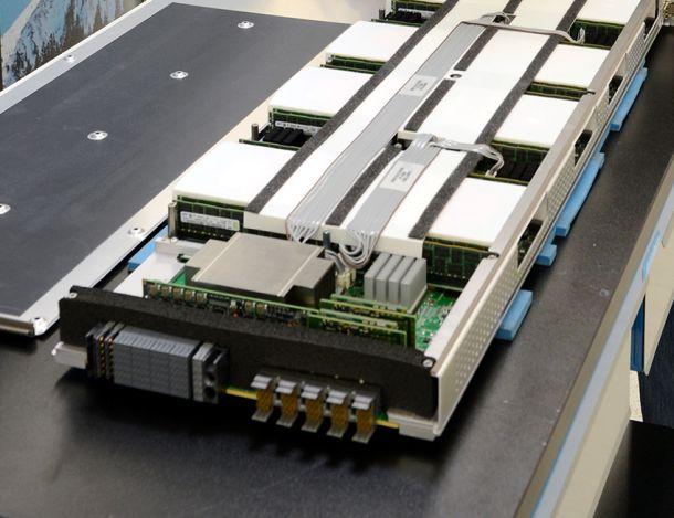 piz-daint-computing-blade-cscs
