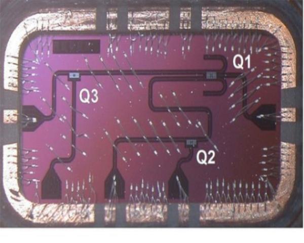 quantenchip-ibm (Bild: IBM)