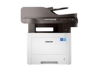 Samsung ProXpress M4075fx