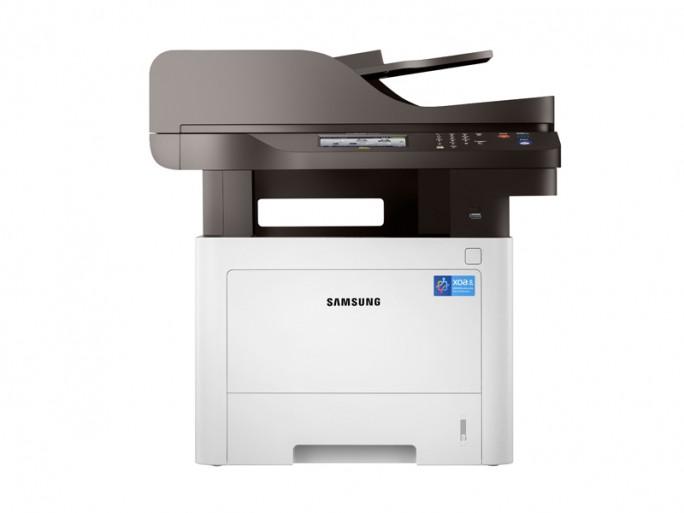Samsung ProXpress4075fx