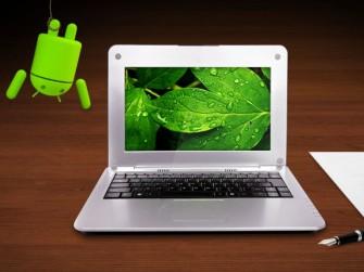 smartbook-pico-10