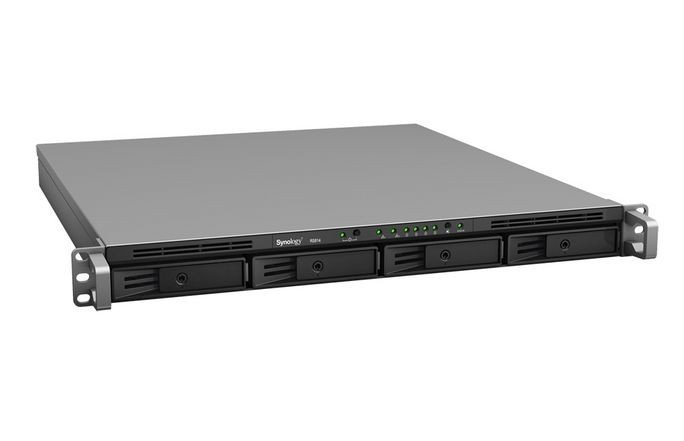 synology-rackstation-rs814
