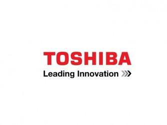 Toshiba präsentiert mit dem Toshiba Cloud Client Manager einen Cloud-Dienst zur Verwaltung von Firmengeräten (Bild: Toshiba)