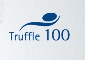 truffle-100