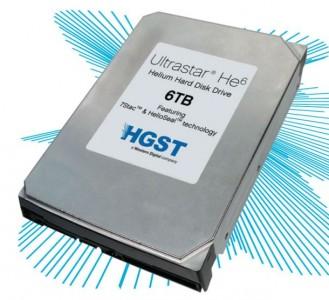 ultrastar-he6-hgst