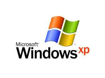 Windows XP legt noch einmal zu