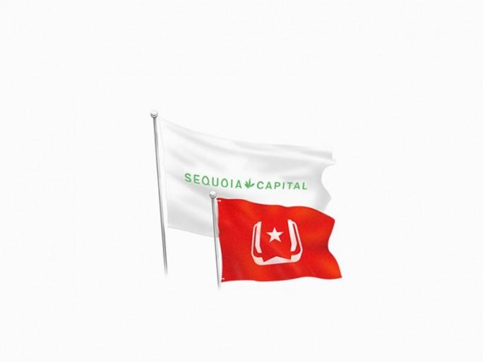 wunderlist-sequoia-capital