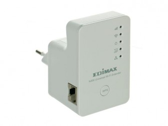 Edimax-EW-7438RPn
