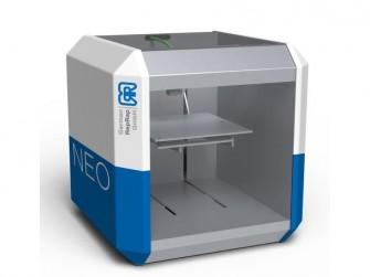 3D-Drucker NEO