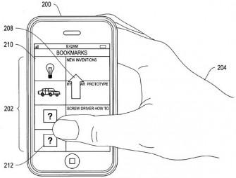apple-patent-gesichtserkennung