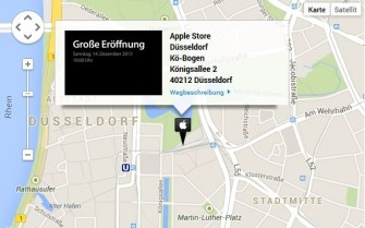 apple-retail-store-düsseldorf