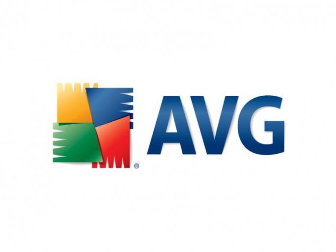 AVG Logo (Bild: AVG)