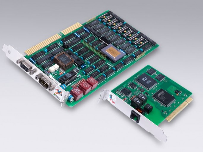 avm-isdn-controller-b1