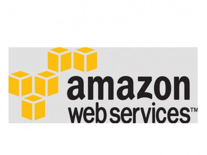 Amezon Web Services