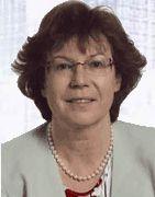 Barbara Weiler EU-SPD