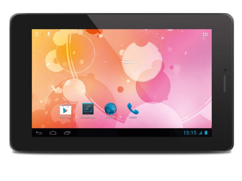 base vermietet android tablets mit 100 mbyte datenvolumen. Black Bedroom Furniture Sets. Home Design Ideas