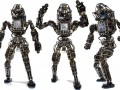 boston-dynamics-humanoide-roboter