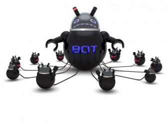 botnet zeroaccess