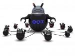 Europäische Behörden lösen Botnet mit über 3 Millionen Rechnern auf