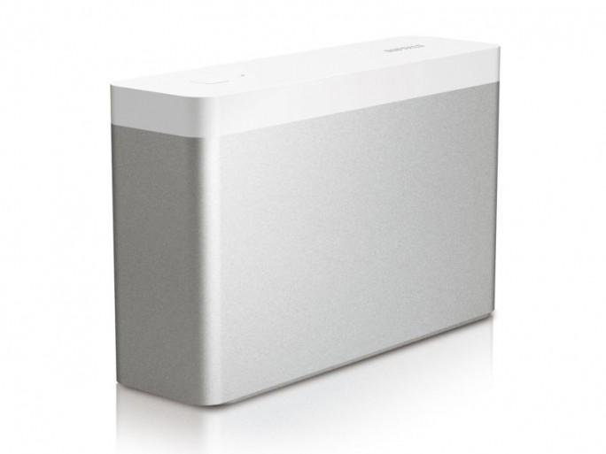 buffalo-DriveStation-Mini-Thunderbolt-SSD