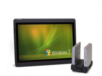 concept-tablet