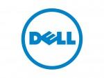 Dell bringt Netzwerkswitches und Access Points für KMUs