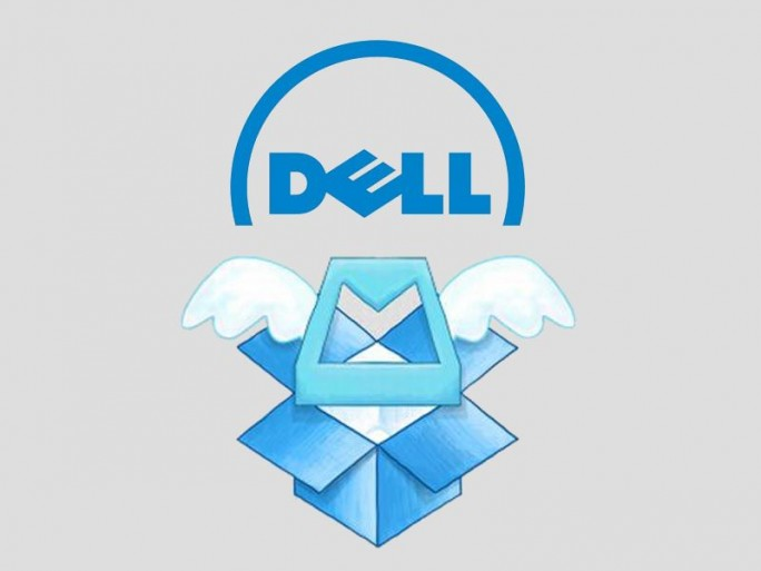 dell-dropbox-data-protection-cloud-edition
