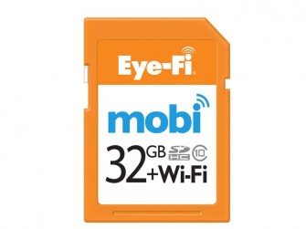 eye-fi-mobi-32-GByte
