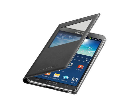 Galaxy Note3 Qi-Cover-