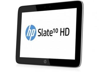hp-slate-10-hd-tablet