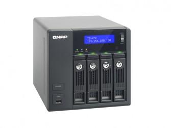 qnap-TS-470