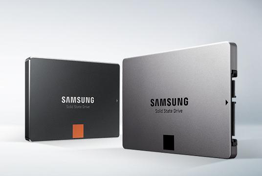 samsung-SSD840