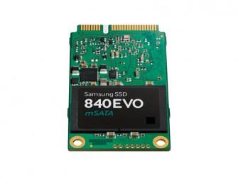samsung-ssd-840-EVO-mSATA