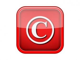 Copyright Abmahn-Barometer