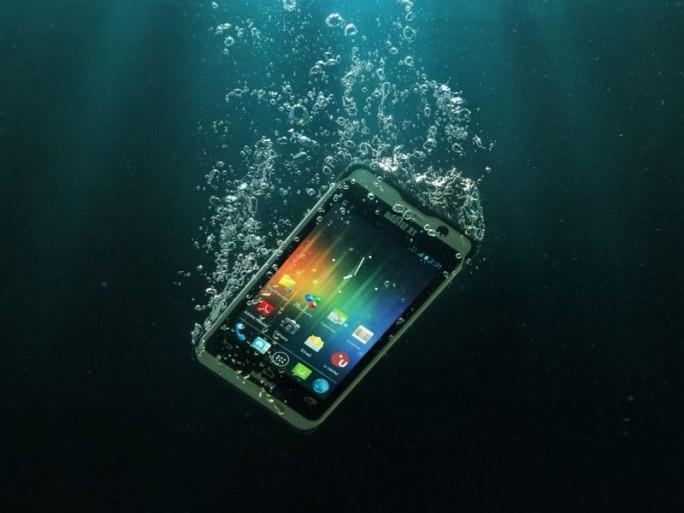 smartphone-Nautiz-X1