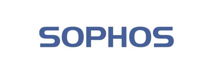 Sophos Logo (Bild: Sophos)