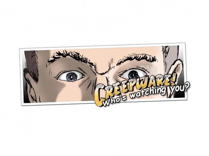 symantec-creepware